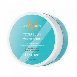 Moroccanoil Texture Clay 75 ml