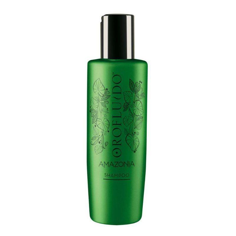 Orofluido Amazonia Shampoo 250 ml