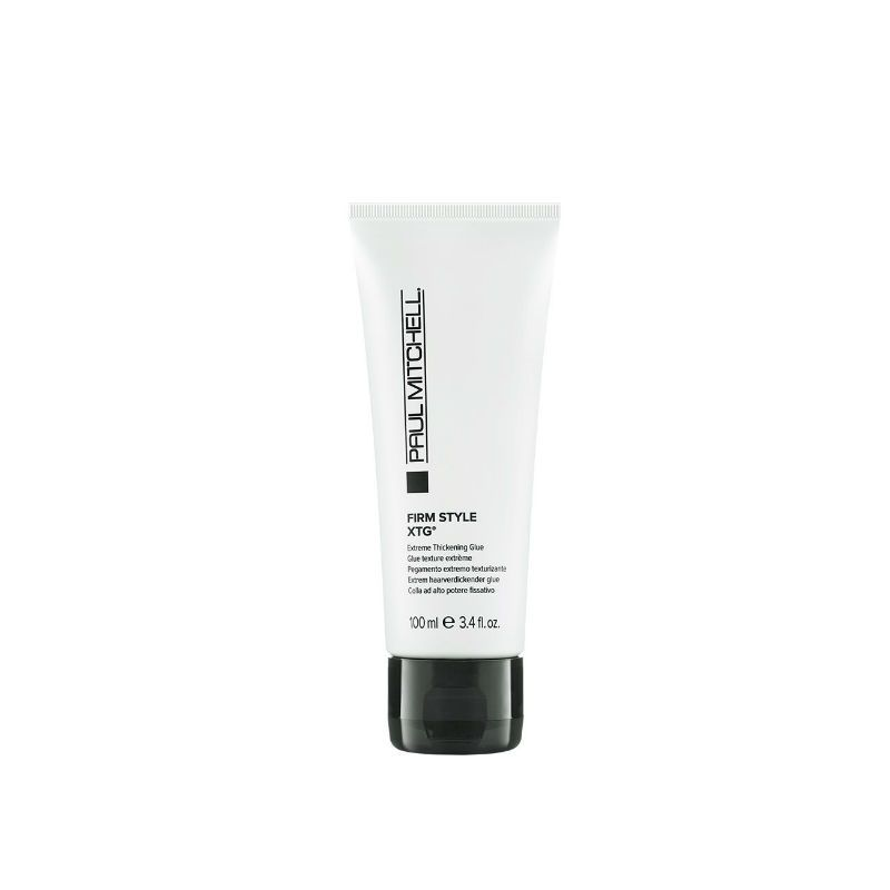 Paul Mitchell Lab XTG Extreme Thickening Glue