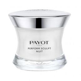 Payot Perform Sculpt Nuit