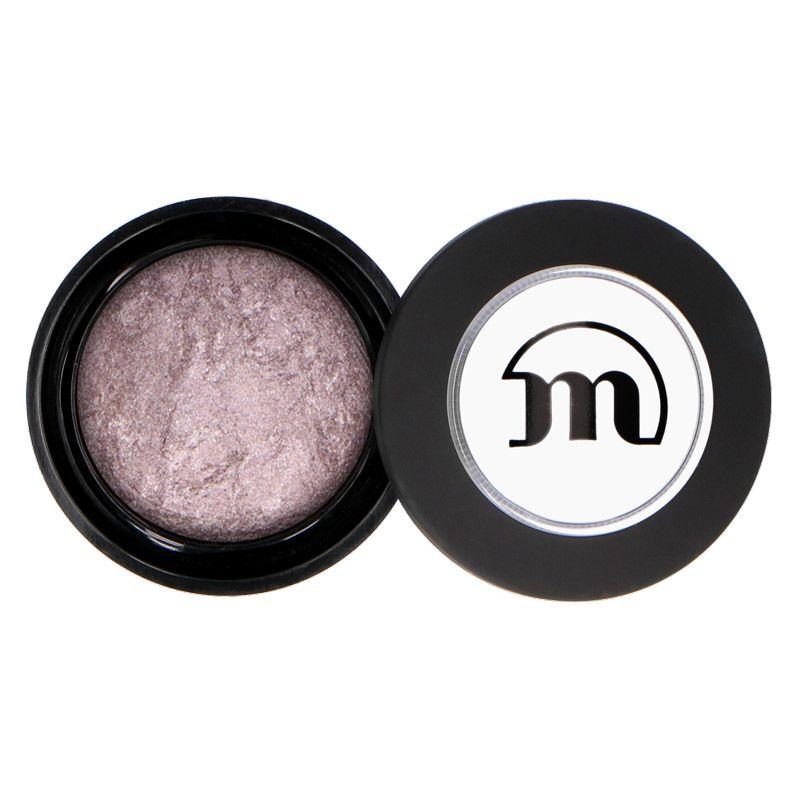 Make-up Studio Eyeshadow Lumiere