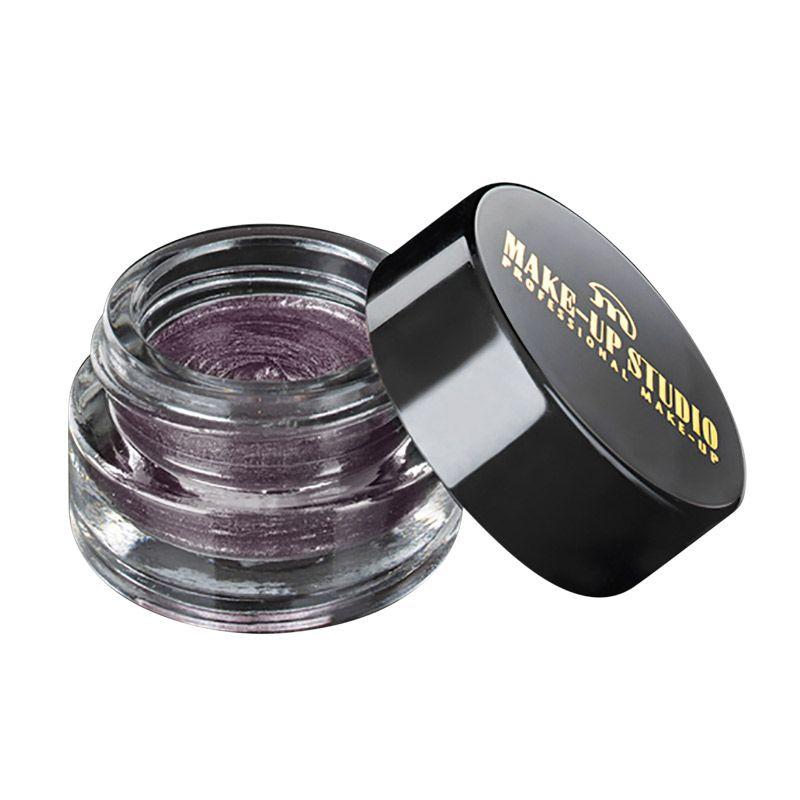 Make-up Studio Durable Eyeshadow Mousse