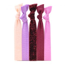 Popband London Multipack Winter Berry