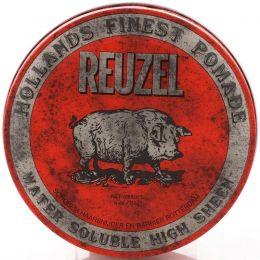 Reuzel Pomade Rood