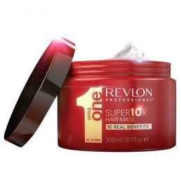 Revlon Uniq One Supermask