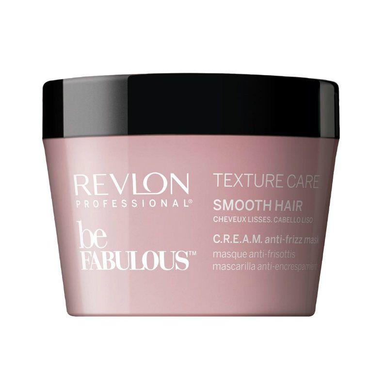 Revlon Be Fabulous Smooth Masker 200ml