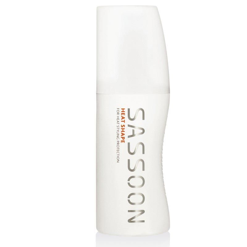 SASSOON Heat Shape Hittebeschermende Spray