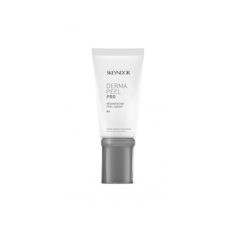 Skeyndor Resurfacing Peel Emulsion