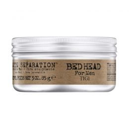 TIGI B-For Men Matte Seperation Workable Wax