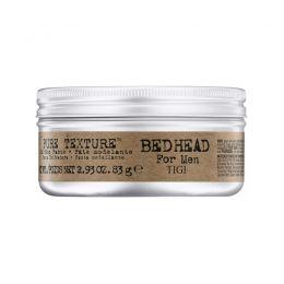 TIGI B-For Men Pure Texture Molding Paste