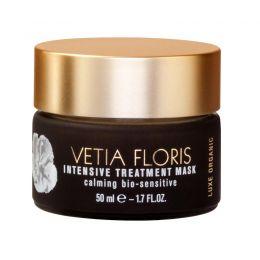 Vetia Floris Intensive Treatment Mask