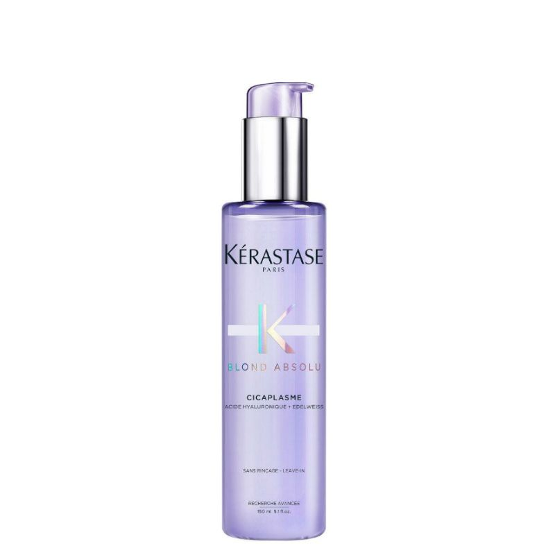 Kérastase Blond Absolu Cicaplasme Haarserum 150ml
