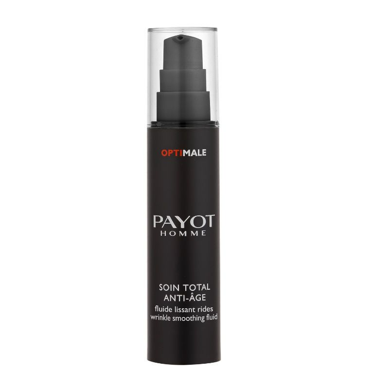 Payot Optimale Wrinkle Smoothing Fluid-50ml