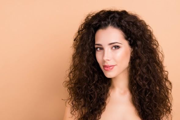 Curly Girl Methode: Hoe föhn je krullen? 5x tips! (CG-expert Irene Planken)