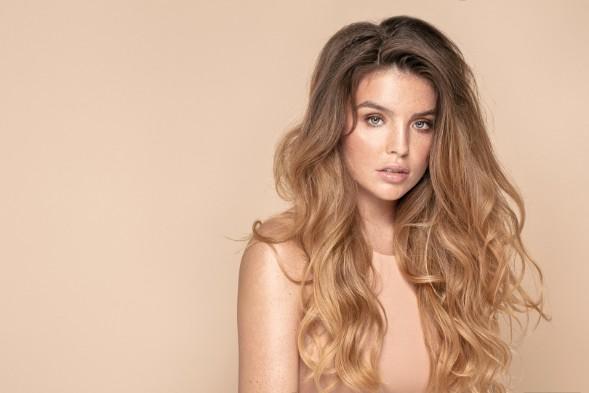 Alles wat je moet weten over hair weave extensions!